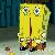 .:Spongebob:.