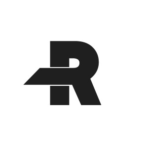 RoboticTea's Profile Picture