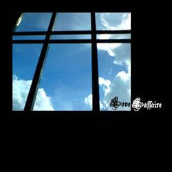 Sky by lovelaffaire