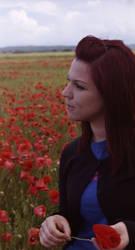 Poppies n.2