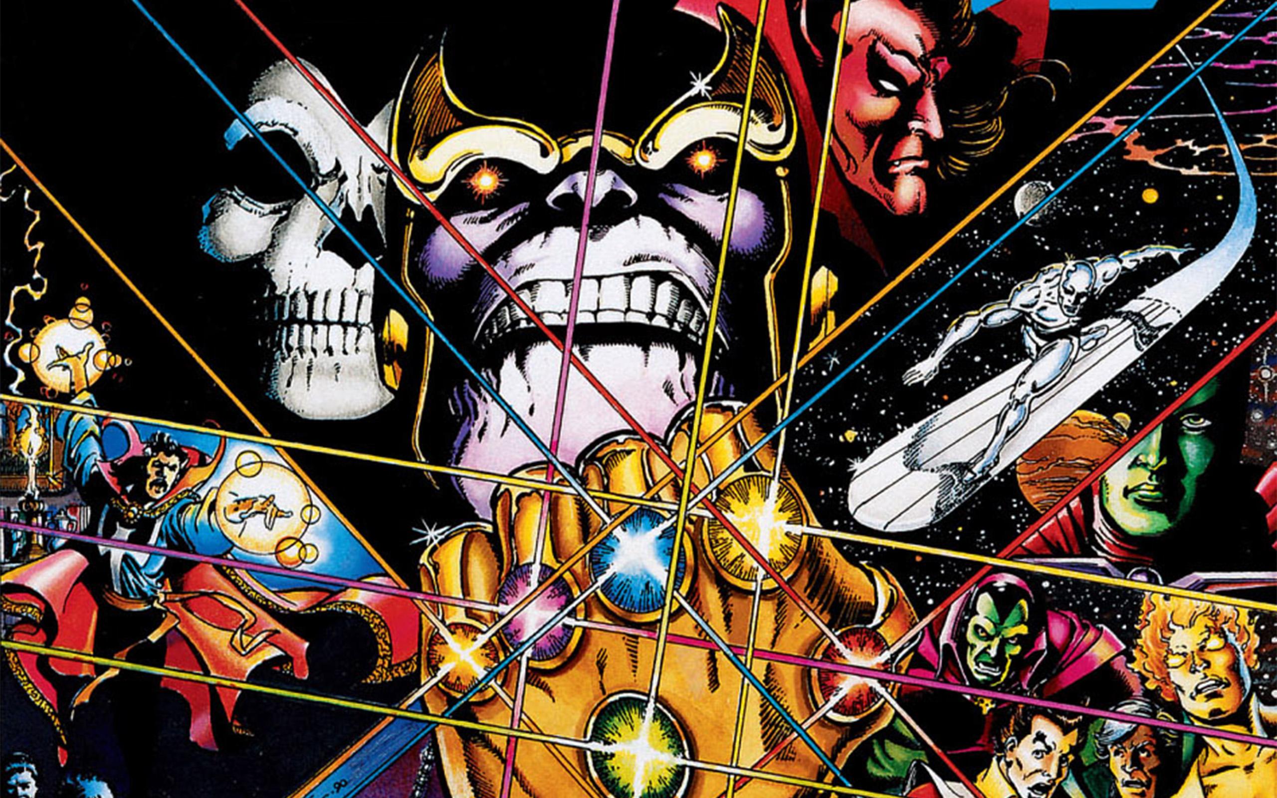 Most Inspiring Scott Lang Infinity War Wallpaper - the_infinity_gauntlet_wallpaper_by_ferncaz95-d846x3u  2018_3197 .jpg