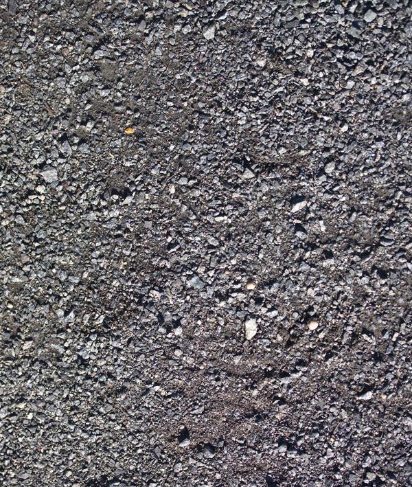 asphalt texture by Cre8ivMynd