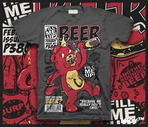care beer 2 by chibogfud