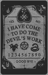 devil's deed by chibogfud