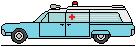 McCormack Ambulance Service by 1stResponseEmergency