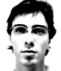 sp1r1t8's Profile Picture