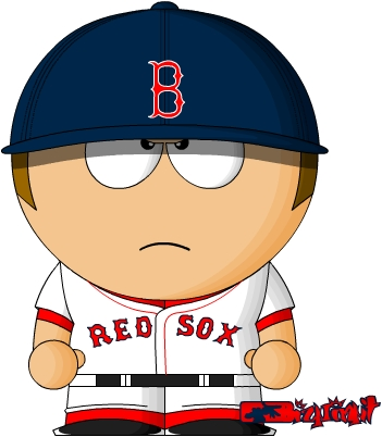 boston red sox home jersey by bizklimkit on deviantart red sox clip art black and white red sox clip art coloring pages