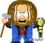 Triple H 5