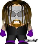 Undertaker 7