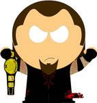 Undertaker 9