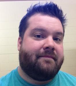 aschumpert's Profile Picture