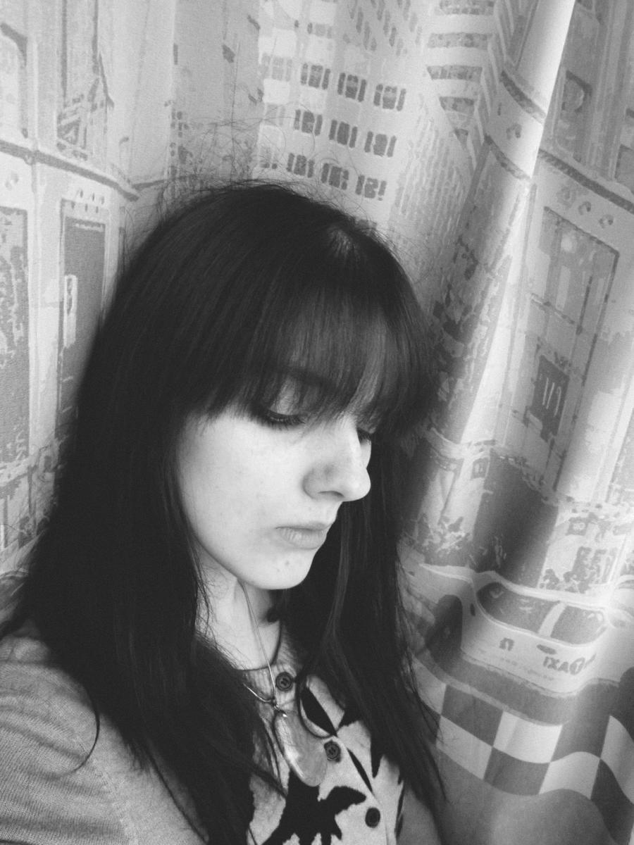 Darija9's Profile Picture