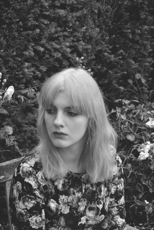 Darija-Blue's Profile Picture