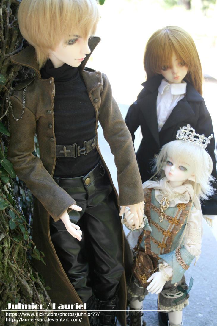 Encontro MMR - 06.09.14 by lauriel-kun