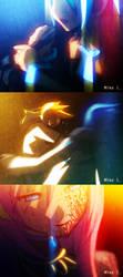 Vocaloids? by Mikeinel
