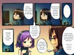 Lame Comic 9