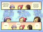 Lame Comic 13 by Mikeinel