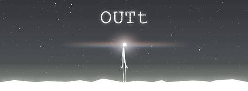 OUTt :Browser Game: by Mikeinel