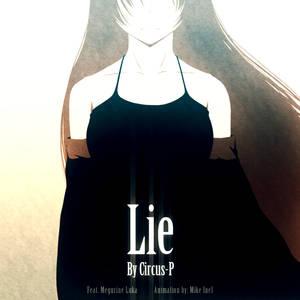 Lie: Music Video