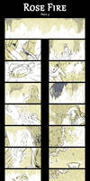 Rose Fire :Page 3: