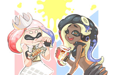 SplatoonPH