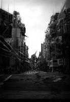 A.D.2030 TOKYO