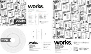 works. by mashanayuki