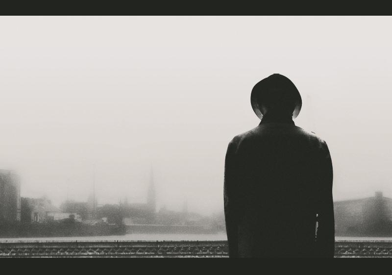 rain by mashanayuki