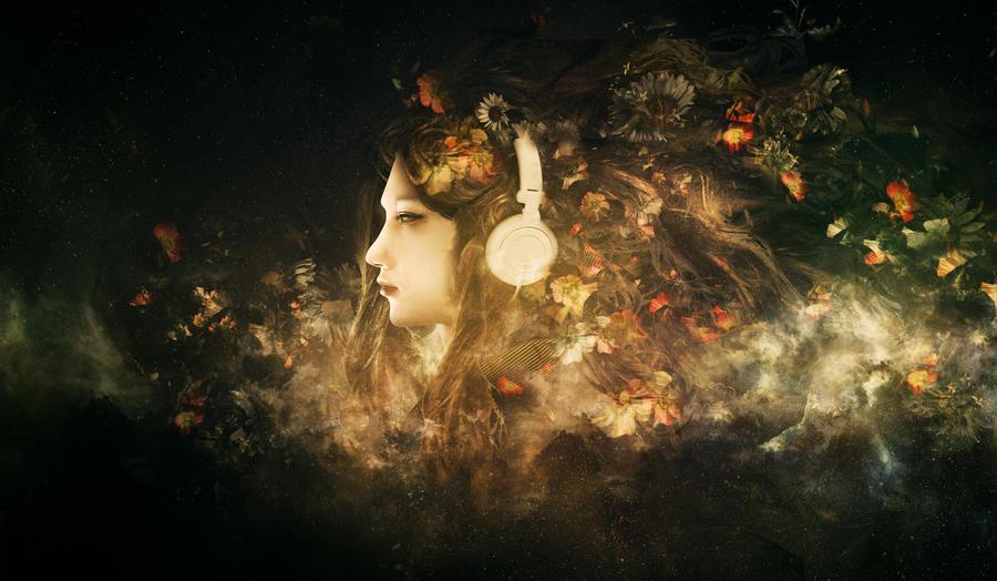 music by mashanayuki