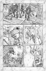 Gijoe Silent Option page 04 by NethoDiaz