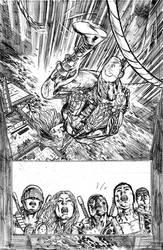Gijoe silent option 3 page 01 by NethoDiaz