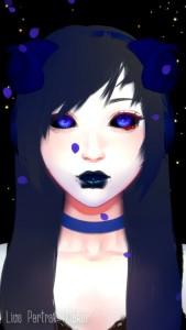 ZMadAlice's Profile Picture
