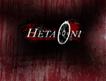 2P!Hetaoni - Fifth Update! Includes Chapters 1-8