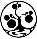 Bushido Studios Logo