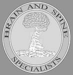 Logo for my surgeon friend, Dr. Benalcazar