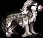 [AF] Here Doge Doge