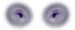 Marble Eyes