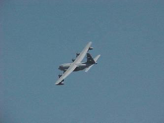 Planes - 1