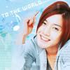 Kim Hyun Joong Icon 1 by Anysayuri