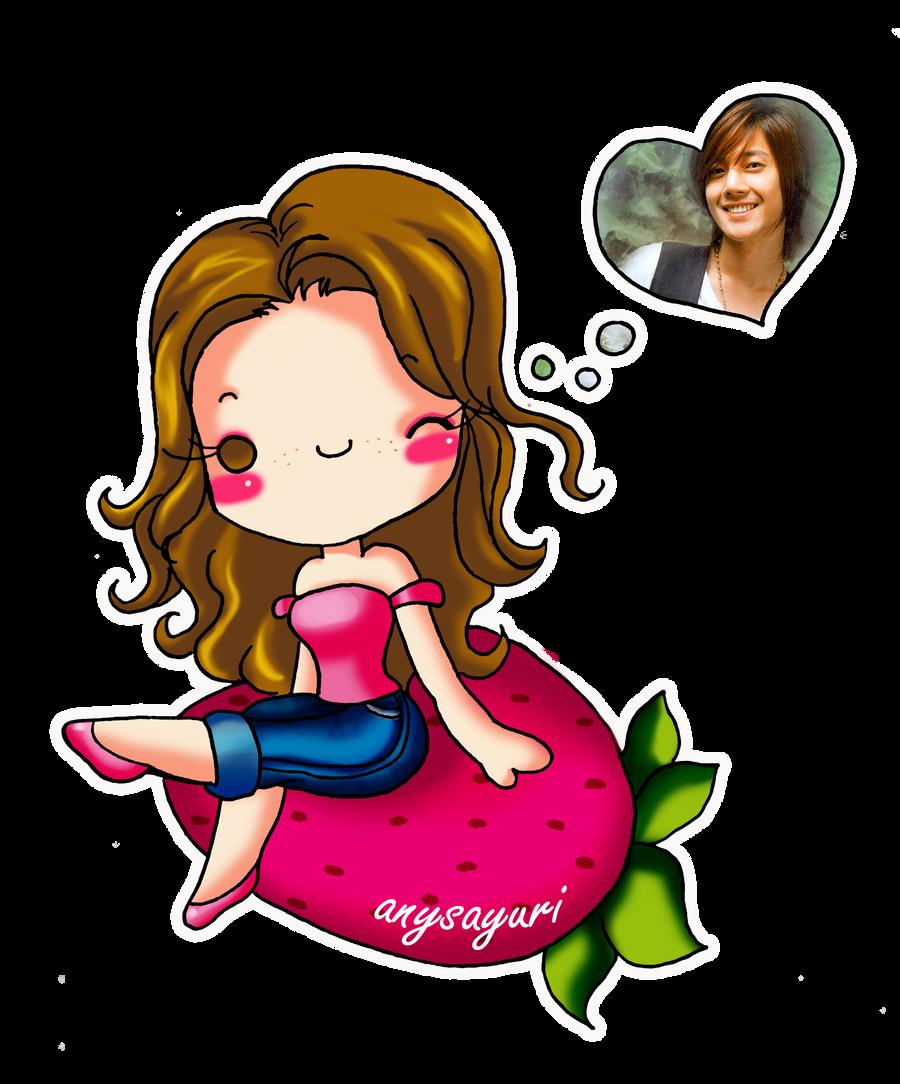 Anysayuri's Profile Picture