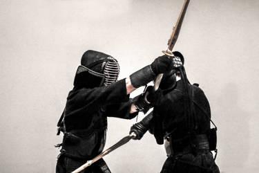 Kendo series