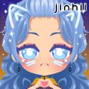 Chibi Icon for sky 2 wm by Jinhii