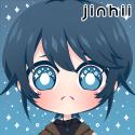 Chibi Icon for NocKynth 2 wm by Jinhii