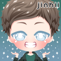 Chibi Icon for UnknownSamee 3 wm by Jinhii