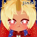 Chibi Icon for Solarsykes wm by Jinhii