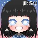 Chibi Icon for vaenara 1 wm by Jinhii