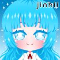 Chibi Icon for pangachi wm by Jinhii