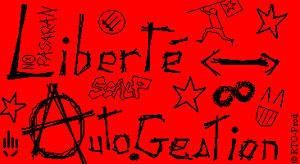 Liberte_Autogestion by RoRtO