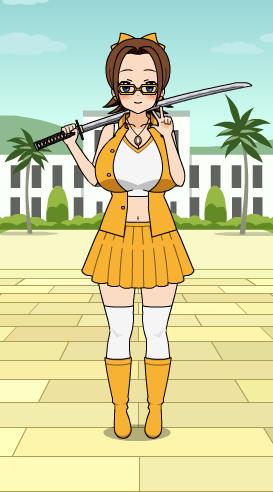 GabePuratekuta's Profile Picture