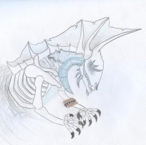 Hauerslev's Profile Picture